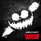 Knife Party - EDM Death Machine