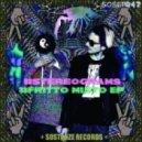 Stereograms - Tech No Gamberetto (Digital Brain Remix)