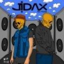 Jidax - No Fear (Original Mix)