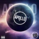 Apollo - Voodoo Curse (Original Mix)