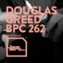 Douglas Greed - This Time feat. Kuss (RAW Mix)
