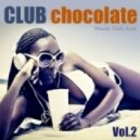 johan k - give me more (club mix)