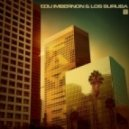 Edu Imbernon & Los Suruba - Fayer (Original Mix)