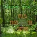 Therange Freak - LSD (Original Mix)