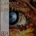 Leenoox - Lost Feelings (Sens Remix)