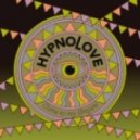 Hypnolove - Come to My Empire (Arpanet Remix)