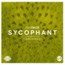 Dan Price - Sycophant (Alex Costa Remix)