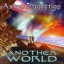 Astral Projection - Nilaya