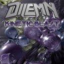 Dilemn - Ten Out of Ten Feat. Taiwan MC & Youthstar (Original Mix)