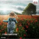 Fon.Leman -  Good Morning Sophie (Nikita Shamaev Remix)