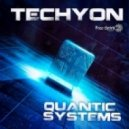 Shadow FX - Sound Section (Techyon Rmx)
