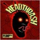 Plump DJs - Victim