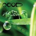 Oood - Inner Inca (Original Mix)