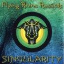 Slinky Wizard - Lunar Juice (Original Mix)