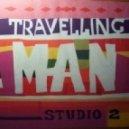 Studio 2 - Travelling Man (12 Mix)