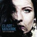Clare Maguire - Ain't Nobody (Breakage Remix)
