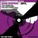 John Dopping - Aryl (Mac & Monday Remix)