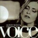 Alison Moyet - The Man I Love