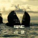 Chanda Ngoi - Conditions (Original mix)