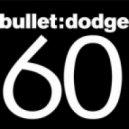 Dj 3000 - Quiet Corners (Original Mix)