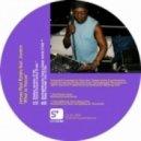 Jovonn, Jersey Real Estate - What Is House (Dubbyman Remix)