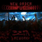 The Crystal Method - Blood Rave (BETA ReWorK)