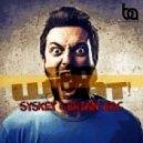 Syskey & Brian Arc - So What! (Original Mix)
