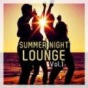 Eddie Thoneick - Love Under Pressure (Chill Out Mix)