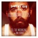 Roland Nights - Breezin' (Original Mix)