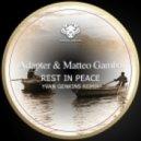 Adapter, Matteo Gamba, Yvan Genkins - Rest In Peace (Yvan Genkins Remix)