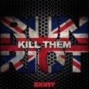 RuN RiOT - Damage (Original Mix)
