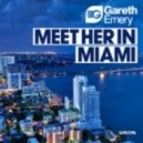 Gareth Emery - Meet Her In Miami (Radio Edit)