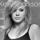 Kelly Clarkson - Catch My (Plume & Mikaz S Remix)