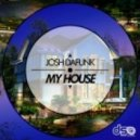 Josh DaFunk - My House (Original Mix)