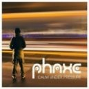 Phaxe - Kondi (Original Mix)