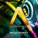 Brass Knuckles - Bad Habits (Twinz Beatz Remix)