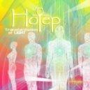 Hotep - Happyland