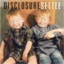 Disclosure Feat. Jamie Woon - January (Original Mix)