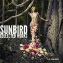 Sunbird - I Believe (Original Mix)