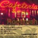 Rootkush - Good Enough