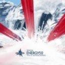 Spada - Energy52 (Jim Rivers Remix)