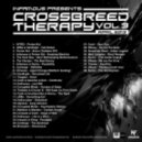 InfamouS - CROSSBREED THERAPY VOL.3