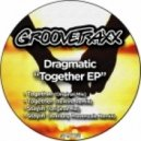 Dragmatic - Stayin' (Anthony Provenzale Remix)