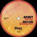 Spirit - Wildfire