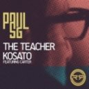 Paul SG - Kosato (Ft. Carter)