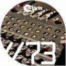 Danny Stubbs feat. Issa - Secrets (Dub Mix)