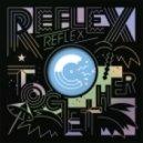Reflex - Together (Boys Get Hurt Remix)