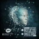 No One Knows feat. Sapphire - Best Of You (Original Mix)