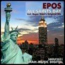 Epos - All Saints Day (Roger Shah's Original Mix)