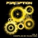 Ananda Shake - Blue Label (Original Mix)